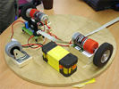 pavbot-mechanics-motor