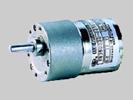 pavbot-motor