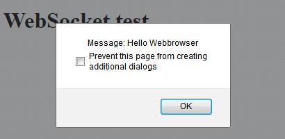websocket-client-2