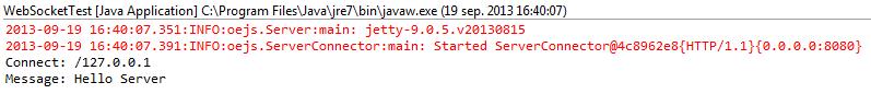websocket-server-1